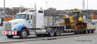 Truckfax: For Quebec Truck Stop June 17th To August 9th 2017 Truck Stop Texas Tsq Live Profile The Largest Truck Dealer Network In Quebec Globocam Stop Pics From My Last Trip Tjv Cadian Showers 749 Youtube Bill Pictures 145 And 152 On October 23 24 2011 Home Facebook