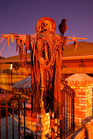 Haunted Hayride 2014 Ontario by 203 Best Scaring The Crows Images On Pinterest Halloween Stuff