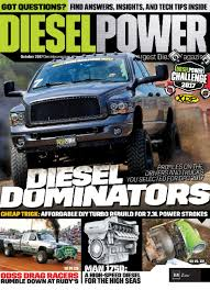 Diesel Power Products Coupon : Skymall Coupon Code 25 Off New Level Motor Sports Car Truck Accsories Cold Air Intakes 61 Best Lokar Performance Products Images On Pinterest Cummins Scania Global 42008 F150 Recon Led Tail Lights Smoked 264178bk Under_pssurejpgt1498958012 Our Productscar And China Truck Hose Whosale Aliba Lund Premium Style Subaru Baja Parts Rallitekcom Flopro Ford 1117 Powerstroke 67l Down Pipe Back Dual Exhaust Diesel Power Products Coupon Skymall Code 25 Off Turbo Heath