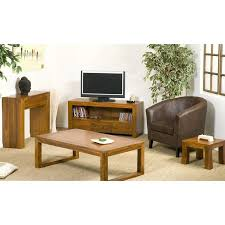 meuble pour mettre derriere canape canape meuble derriere canape dos de ikea meuble derriere canape