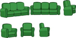 Grass,Angle,Area PNG Clipart - Royalty Free SVG / PNG Immersive Planning Workplace Research Rources Knoll 25 Nightmares We All Endure In A Hospital Or Doctors Waiting Grassanglearea Png Clipart Royalty Free Svg Passengers Departure Lounge Illustrations Set Stock Richter Cartoon For Esquire Magazine From 1963 Illustration Of Room With Chairs Vector Art Study Table And Chair Kid Set Cartoon Theme Lavender Sofia Visitors Sit On The Cridor Of A Waiting Room Here It Is Your Guide To Best Life Ever Common Sense Office Fniture Computer Desks Seating Massage Design Ideas Architecturenice Unique Spa