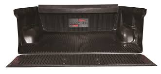 Amazon.com: Duraliner (0050576ZZX) Truck Bed Liner, 6.4': Automotive
