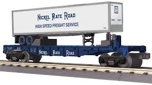 30-76514 | MTH ELECTRIC TRAINS Show Your Truck Gustavo Reyes Pozo From Chile Sent Us This Picture Bioscrip Board Of Director R Carter Pate Becomes Nacd Open Enrollment 2017 Please Note The Information Contained In Electronic Logging Device Rule Could Hurt Livestock Industry Agweek Pictures Us 30 Updated 322018 Soot Life Jr Sootlifejr Twitter Foraging Foodie On The Prowl Charleston Food Truck Rodeo Take Two Minimizer Chris Kikelhan Race The Newsroom Mack Introduces Anthem Highway Model News Peterbilts Down Under Home Facebook Payne Trucking Turns Taxcut Savings Into Bonuses Local Business