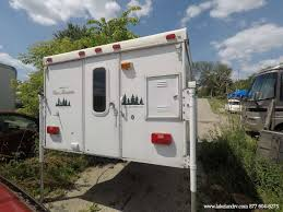 2006 Starcraft Pine Mountain Lonestar S, Milton WI - - RVtrader.com 1995 Starcraft Camper Fuse Box Location Free Vehicle Wiring Diagrams The Petrol Stop Spartan Grampers Pinterest Montana Rv Dealer Jayco And Rvs Big Sky Inc Klines Warren Misoutheast Mi Of Michigan Metro 2016 Northwood Arctic Fox 865 Truck Boise Id Nelsons California New Used Travel Trailers Fifth Wheels Sc11739 2018 Comet Mini 17rb Front Queen Rear Bath W Diagram Latest Lance Battery Wwwm37auctioncom Pickup 850 Lite Year Download Oasisdlco