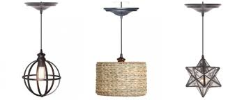 new unique pendant lights on furniture with home depot lighting