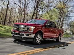 These Are The 10 Best Cars To Buy If You Care About The Planet ... 52016 Ford F150 Parts Accsoriestop 10 Best Nine Of The Most Impressive Offroad Trucks And Suvs 2018 10best Trucks Our Top Picks In Every Segment Bestselling Vehicles The Globe Mail Truck Bed Tool Boxes To Buy 2019 Auto Quarterly Most Badass Black Rims Of 2017 Mrchrome Regarding Kayak Racks For Buyers Guide Covers Tonneau Reviews 2015 Driverassist Features Detailed Aoevolution Bestselling Vehicles October 2012 Motor Trend Used Pickups Near Me Archives Copenhaver Cstruction Inc