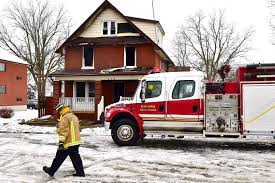 Two Adults, Two Children Killed In Oshawa House Fire; 3 Others In ... Fire Truck Watch Dogs Wiki Fandom Powered By Wikia Firefighters Respond To Home Fire In East Providence Rhodybeat Fighters Two Alarm Tillamook News New Jersey Respond Working Attic Chicago Department Radio Terms And Lingo Firefighter Jobs Ridley Park Company Pa Front Trucks Responding Siren Accsories Two Adults Children Killed Oshawa House 3 Others Barboursville Volunteer Home Facebook Grand Haven Tribune Emergency Crews At Magnum Coffee Httpwwwphotoimpressionsgallerycom