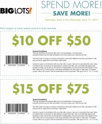Mars Candy Coupons Printable Élégant Pinned July 12th $10 Off $50 ... Autozone Sale Offers 20 Off Coupon Battery Coupons Autozone Avis Rental Car Discounts Autozone Black Friday Ads Deal Doorbusters 2018 Couponshy Coupons For O3 Restaurant San Francisco Coupon In Store Wcco Ding Out Deals More Money Instant Win Games Win Prizes Cash Prize Car Id Code 10 Retail Roundup Travel Codes Promo Deals On Couponsfavcom 70 Off Amazon Code Aug 2122 January 2019 Choices