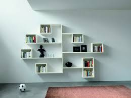 Wall Shelves Design Bedroom Shelving Ideas The Wall For Sky