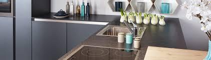 cuisines limoges ozéo cuisines limoges le vigen fr 87110