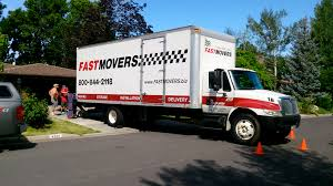 Fast Movers 3641 S 700 W, Salt Lake City, UT 84119 - YP.com Uhaul Moving Storage Of Bountiful 13 Photos Self Pickup Truck Rental Solutions Premier Ptr At Lowes New Utah Program Aims To Help Convicts Rehabilitate Kslcom Penske Truck Lease Geccckletartsco Budget Las Vegas Best Resource Companies Local Long Distance Quotes Trucks Lebron James Tex Miguel Hess 4 Important Things Consider When Renting A Movingcom Tips For Driving Our Roohan Realty Youtube