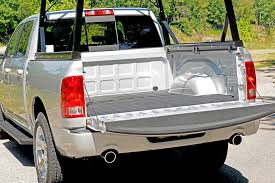 Protecta Bed Mat by Truck Bed Mats Dee Zee
