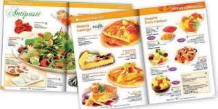 plat cuisin sous vide l industrie du plat en kit colonise les restaurants l express l