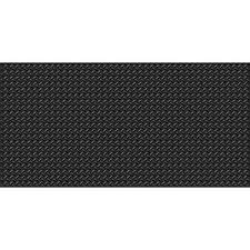 Car Floor Mats Autozone by Kraco Disposable Floor Mat Gar42 Read Reviews On Kraco Gar42