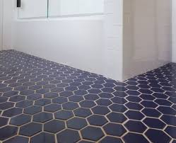 Grey Tiles White Grout by Tile White Grout And Tile Floors Fireclay Tile