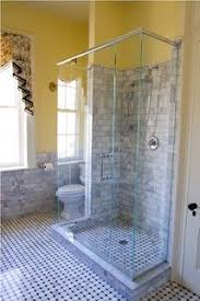 79 best master bathroom ideas images on bathrooms