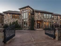 Old World Dallas Real Estate Dallas TX Homes For Sale