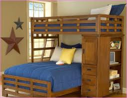 full over full bunk beds ikea with slides modern storage twin