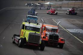 Las Vegas Speedway On Twitter: