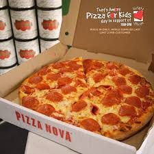 Pizza Nova Coupon Code Pizza Hut Phils Pizzahutphils Twitter Free Rewards Program Gives Double Points Hut Coupon Code Denver Tj Maxx 2018 Promotion Lunch Special April 2019 Coupon Coupons 25 Off Online At Via Promo Deals Delivery Apple Store Student Delivery Promo Free Cream Of Mushroom Soup Coupons Ozbargain Hbgers Food 2u Pizzahutmia2dayshotdeals2011a4 Canada Offers Save 50 Off Large Pizzas Singapore Celebrates National Day With Bristol Street Motors