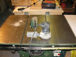 how to keep rust off woodworking tools a concord carpenter