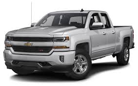 2018 Chevy Cars & Trucks For Sale In MA | Colonial Chevrolet Of Acton Preowned 2014 Chevrolet Silverado 1500 Ltz Crew Cab Pickup In Used Regular Pricing For Sale Overview Cargurus View All Chevy Gas Mileage Rises Largest V8 Engine 4wd 1435 High 2500hd Old Photos Ls Driver Front Three Quarters Action For Sale Features Review 62l One Big Leap Truck Lt Double Now Shipping Gm Trucksuv Kits C7 Corvette Systems Procharger