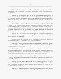 8 Dec No25893 Reglamento Para La Aplicacion Del Codigo De
