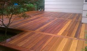 Menards Cedar Deck Boards by Cedar Decking Menards Cedar Decking For The Simple Small Home