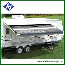 Caravan Retractable Awning Sunshade Caravan Retractable Car Side ... Patio Ideas Outsunny 10 X 8 Manual Retractable Sun Shade New Alinium Awning Canopy Garden Durasol Awnings The Gennius A Waterproof Terrace Sunshade Suppliers And Air Tucson Company Sails Cielo Blu Outdoor Motorized All About Gutters Deck Designed For Rain And Light Snow With Home Depot Retractable Awning Accsories Chasingcadenceco
