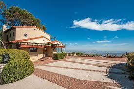 100 Birdview Vacation Home BirdView Estates Los Angeles CA Bookingcom