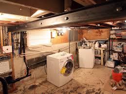 Basement Bathroom Ejector Pump Floor by Basement Bedroom Chezerbey