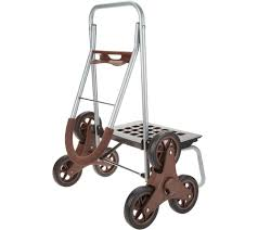Stair : Stair Climber Share Hand Truck Climbing Dolly Rental ... Home Depot Truck Rentals My Lifted Trucks Ideas Rental Sacramento S Budget California Ca 95823 Brenda Groves On Twitter Moving In Town Or Long Haul Good How Much Is Home Depot Truck Rental Thread Ot I Want A Stock Photos Images Alamy Dump Best Resource Natural Queen Man And His Big Heart 43 Rent Spectacular Distuberinfo Nice Conviently At The Trailer Uber Decor 21287 Van Toronto Pickup Design Classy Depiction