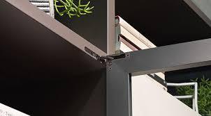 salice hinges runners flap door metal drawers ders