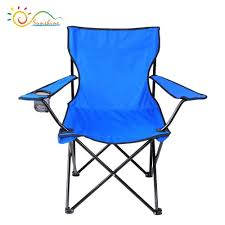 Wholesale 120kgs Outdoor Pocket Polyester Padded Arm Green ... Chair Folding Covers Used Chairs Whosale Stackable Mandaue Foam Philippines Foldable Adjustable Camping Alinum Set Of 2 Simply Foldadjustable With Footrest Of Coleman Spring Buy Reliable From Chinese Supplier Comfortable Outdoor Ultralight Manufacturer And Mtramp Deluxe Reintex Whosale Webshop Pink Prinplfafreesociety 2019 Ultra Light Fishing Sports Ball Design Tent Baseball Football Soccer Golf