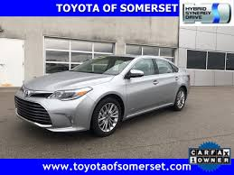 2016 Toyota Avalon For Sale Nationwide - Autotrader Auto Appraisal In Grand Rapids Mi On 1978 Datsun 280z For Sale Low Awesome Cars By Owner Craigslist Honda Used Cars New Chevy And Used Car Dealer Ankeny Ia Karl Chevrolet Cars Olive Branch Ms Trucks Desoto Sales Salvage For Sale Michigan Brokandsellerscom 10 Steps To Sell Your On Craigslist Without Getting Robbed Or Drug Deal Led To Shooting Deaths Walmart Parking Lot O Thread 17577965 Ferguson Buick Gmc Colorado Springs A Vehicle Source Pueblo Courtesy San Diego The Personalized Experience Apartments Rent Listing Heritage Hill Neighborhood