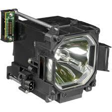 Sony Grand Wega Kdf E42a10 Lamp by Sony Lamp Lamps Inspire Ideas