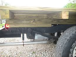 Built The All Wood Flatbed - The 1947 - Present Chevrolet & GMC ... 1305clt08o1966chevroletc10stotkbedwithbrucehorkeys How To Install A Truck Bed Storage System Howtos Diy Aapostolides Cycoach Refrigerated Wood Floor Coated My Side Rail Made From Eucalyptus Wood And 2x2s Rails For Under 20 4 Steps With Pictures Httpswwwnadiodworkingcomplansprojectsccabstake Build Your Own Low Cost Pickup Canoe Rack Kayak For 3 Cabelas Wooden Plans Advantageaihartercom Dog Toy Box Garden Bridge Woodworking To A Rack Ladder Whisper Lumber Plan Cool Truck Bed Plans Fniture Working Howdy Ya Dewit Easy Homemade