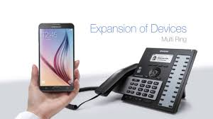 Samsung Cloud VoIP Platform Deskphones - Wired & WiFi / Wireless ... Voip Definition Voice Over Internet Protocol Ip Phonefip Series Flyingvoice Technologyvoip Gateway Wireless Voip Phone 4 Sip Line Ip Desktop Wifi Logisol Africa Voip Phones Distributor In Kenya Ugandamalizambia The 6 Best Phone Adapters Atas To Buy 2018 Cp7925gak9 Parker Toshiba Samsung Esi Broadview Business Phone Systems San Corded Cordless Telephones Ligo Business Nextiva Service Products