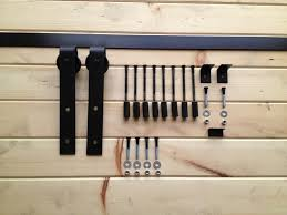 Barn Door Hardware, Barn Door Hardware Utah - YouTube Epbot Make Your Own Sliding Barn Door For Cheap Tips Tricks Incredible Classic Home Rolling Door Hdware Diy Hdware Kits Diy You Dare All Design Doors Ideas Extraordinary Johnson Depot On Interior How To Build A Sliding Barn Tos For Cool Exterior Designs Cozy With Best 25 Ideas Pinterest Double Bypass System A Diy Fail Domestic Console Table Tutorial East Coast Creative Blog Color Unique