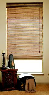 Bobs Benton Sleeper Sofa by 15 Best Bamboo Woven Wood Shades Images On Pinterest Bamboo