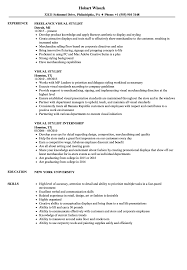 Visual Stylist Resume Samples | Velvet Jobs Hair Stylist Resume Example And Guide For 2019 Templates Hairylist Ckumca Sample Job Requirements At Cover Letter Examples Best Livecareer Livecareer Skills Ylist Resume Examples Magdaleneprojectorg Photo Samples Velvet Jobs Writing Services Kalgoorlie Olneykehila Fashion Guide 20 Tips