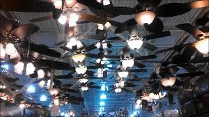 Industrial Ceiling Fans Menards by Menards 2013 Ceiling Fan Department Youtube
