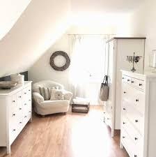 einrichtungsideen kleine schlafzimmer ikea caseconrad