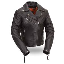 motorcycle jackets for women motorcycle house