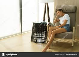 Woman Sitting Rocking Chair Reading Book — Stock Photo ... Rocking Chair For Nturing And The Nursery Gary Weeks Coral Coast Norwood Inoutdoor Horizontal Slat Back Product Review Video Fort Lauderdale Airport Has Rocking Chairs To Sit Watch Young Man Sitting On Chair Using Laptop Stock Photo Tips Choosing A Glider Or Lumat Bago Chairs With Inlay Antesala Round Elderly In By Window Reading D2400_140 Art 115 Journals Sad Senior Woman Glasses Vintage Childs Sugar Barrel Album Imgur Gaia Serena Oat Amazoncom Stool Comfortable Cushion