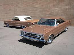 BangShift.com 1967 Plymouth GTX Hemi Cars For Sale For $310,000 2016 Gmc Sierra 2500 Hd 44 1941 Plymouth Pt Trucks For Sale Near Cadillac Michigan 49601 1939 Plymouth Pickup Beautiful Truck Great 1937 Pickup Sale Classiccarscom Cc889060 Same Patina As Chevrolet Studebaker Fargo Ford Dodge 30cwt Truck 1934 In Wollong Nsw 1935 Classic Cars For Caruso Car Dealer Hanover Chevy Month Is Here At Tracy Cape Cod 22 Dodges A Hot Rod Network