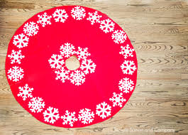 72 Inch Gold Christmas Tree Skirt by Pottery Barn Tree Skirt Simple Add Your Comment Cancel Reply With