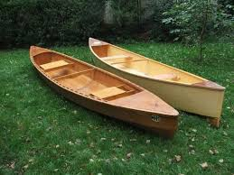 Wooden Boat Building Plans Free Download by Free Plans From Storer Boat Plans