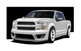 Saleen Launching A 700-hp F-150 Dubbed The 2018 Saleen Sportruck ... Saleen Ranger On Craigslist The Station Forums 1989 Ford Mustang For Sale Classiccarscom 1955 F500 Truck Classic Other Pickups Sale Rare Trucks Part 2 S331 2007 F150 Youtube 2006 For Supercharged Latest Car And Suv Road Sport Howdy From Texas 2008 F150online Firehead67 Super Cab Specs Photos Modification Butler Tires Wheels In Atlanta Ga Vehicle Gallery
