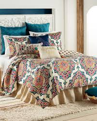 Stein Mart: Quilts Starting At $39.99 - Slickdeals.net Smart Fniture Coupon Code Saltgrass Steak House Plano Tx Area 51 Store Scream Zone Coupons Stein Mart The Bargain Bombshell Coupon Codes 3 Valid Coupons Today Updated 20181227 Money Mart Promo Quick Food Ideas For Kids Barcode Nexxus Printable 2019 Bookdepository Discount Codes Promo Fonts Com Hell Creek Suspension Venus Toddler Lunch Box Daycare Discounts Code Travelex